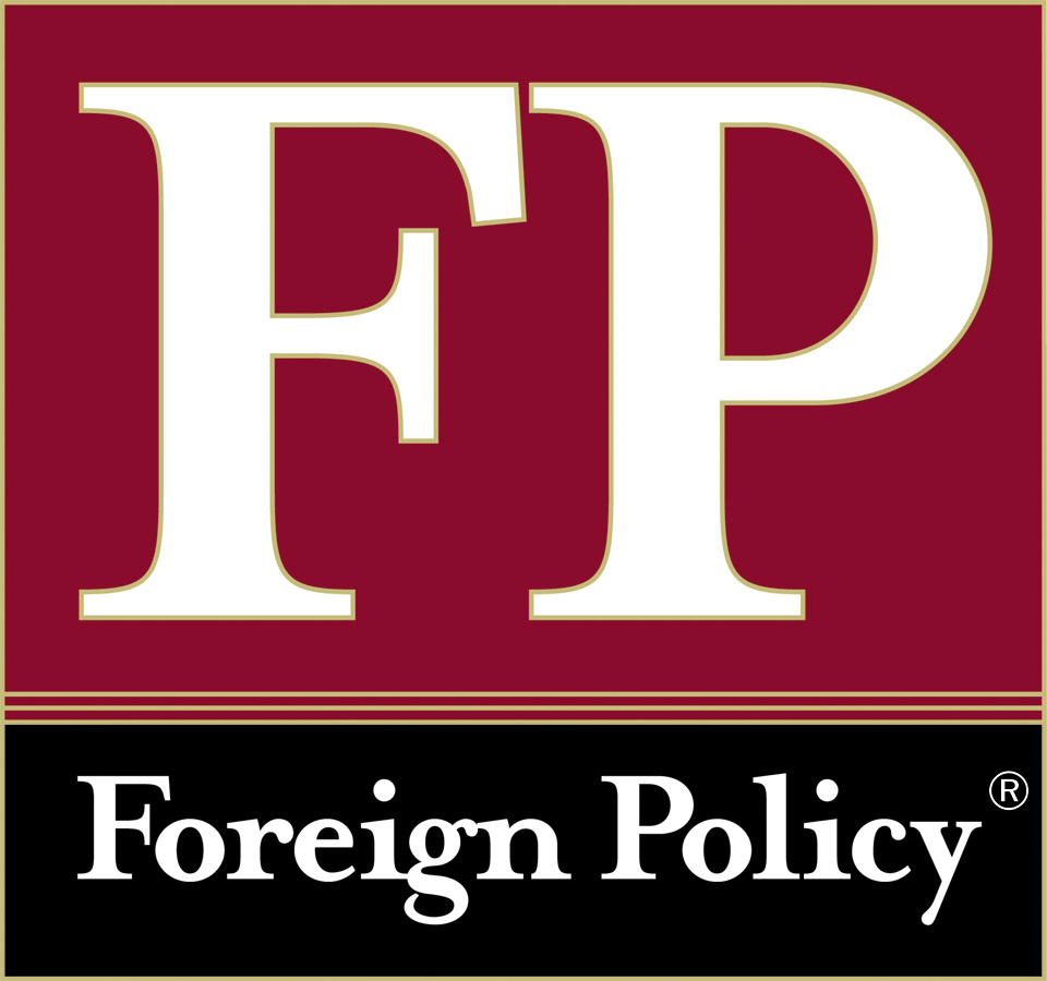 Shady foreign policy magazine dr saqeralkhalifa fp logo publicscrutiny Images