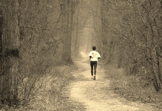 Running-Life-640x440