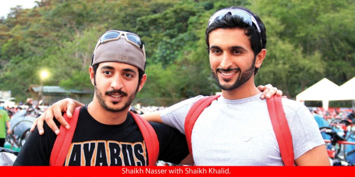 Shaikh-Nasser-with-Shaikh-Khalid