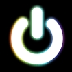 PowerOnBlk
