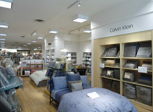 stores with bedding 3