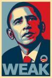 obama-weak